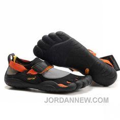 http://www.jordannew.com/vibram-kso-mens-black-orange-5-five-fingers-sneakers-top-deals.html VIBRAM KSO MENS BLACK ORANGE 5 FIVE FINGERS SNEAKERS TOP DEALS Only 69.45€ , Free Shipping!