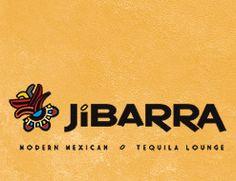 Jibarra Restaurant - Modern Mexican Food Raleigh