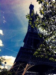 Παρισι Γαλλια France