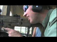 Lt Col (ret) Ty Edwards (USMC) segment - YouTube