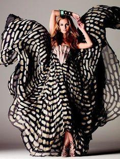#Celebrity #Fashion #Style -  Popculturez.com - #Celebrity #Fashion #Entertainmentnews #Celebs #Fabulous