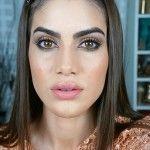 Super Vaidosa » Camila Coelho