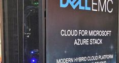 Here's What Happens To Private Cloud If VMware Reverse Merges With Dell #Digital #Tech #Cloud #Data #AI
