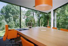 Kantoor Seydlitz - Breda www.burokoek.nl/