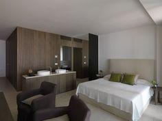 Hotel Mediterraneo, Jesolo, 2011 - PARISOTTO+FORMENTON