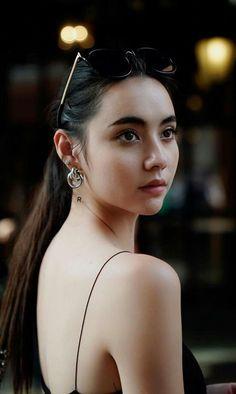 Asian Cute, Sexy Asian Girls, Beautiful Asian Girls, Beautiful Young Lady, Beautiful Girl Image, Beautiful Celebrities, Beautiful Actresses, Beyond Beauty, Model Face