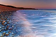 Image result for seascapes photography