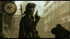 In Japanese cyberpunk anime, we can not only see the dystopian envision of… Movie Shots, Movie Gifs, Transformers, Mamoru Oshii, Image Paris, Cyberpunk Anime, Dystopian Future, Japanese History, Ghost In The Shell