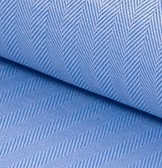 Shirt fabric is the main contributor to the quality of our dress shirts.
