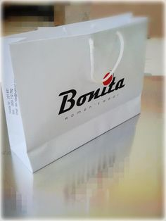 Paper Bag Container, Printing, Coffee, Drinks, Paper, Bag, Kaffee, Drinking, Beverages