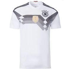 6c686849912 Russia World Cup Jerseys 12 Countries Custom Football Jersey