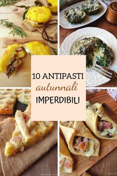Chef Recipes, Fall Recipes, Italian Recipes, Cooking Recipes, Antipasto, Amouse Bouche, Party Finger Foods, Mediterranean Recipes, Winter Food