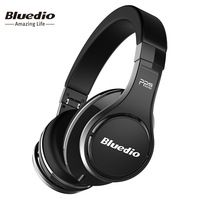 On Time Sale | From 17% to 56% Off | Limited Deal #bluedio #beyshoppe  Bluetooth Headphone | Sport Headphone | Bluetooth Speaker  SHOP HERE >>> http://beyshoppe.com/bluedio/