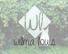 watermark idea. Premade Wedding Photography Logo. Business Logo. Photographer Logo. Business Logo. Custom Logo Template. Watermark. Logo. Photographer Logo....