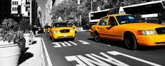 Taxi in Santa Rosa. Rohnert Park Casino Taxi. Windsor Taxi. Healdsburg Taxi. Cotati Taxi. Santa Rosa Airoort Taxi. Santa Rosa Airport Taxi