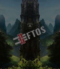 © Eftos Ent.   Eftos-Epos, Eftos-Opus and Eftos-Design.