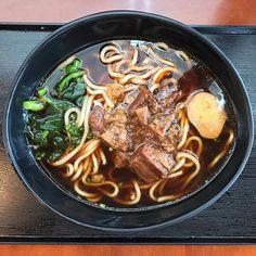 牛肉うどん #china #shanghai #podong #airport  #うどん #饂飩 #肉 #酒 #日本酒 #gourmet #meat #udon #beef #love #like #life #sake #tagsforlikes #foodpics #foodie #instagood #instadaily #instafood #insta #中国 #上海 #浦東空港 #器の中の旅