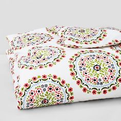 JR by John Robshaw Kapali Duvet Cover, King Home - Bloomingdale's King Cotton, Boho Bedding, King Duvet, Dorm Decorations, Shabby Chic Decor, Home Decor Styles, Duvet Covers, Twins, Textiles