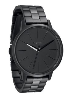This watch is dope.  I had a Nixon watch years ago.  It lasted forever and went through hell. Awesome watches.