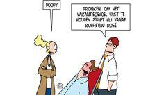 Vakantiegevoel vasthouden - 5 tips - VitalDaddy => http://www.vitaldaddy.nl/zijn-leven/vakantiegevoel-vasthouden-5-tips/