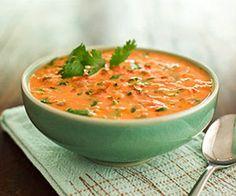 Our Most Popular Thai Soup Recipes - Asian Cuisine - Recipe.com