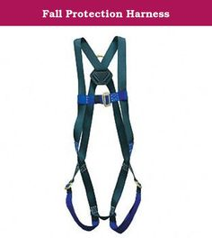 Fall Protection Harness. One Size Fits All 5-Point HarnessInstalled Sliding D-RingMade of PolyesterCRL's 5-point Fall Protection Harness conforms to OSHA requirements for fall arresting equipment. Made of polyester, the Harness has a sliding steel D-ring installed in the center of the back and parachute buckles mating chest and leg straps. The one size fits all Harness adjusts from small thru extra large. If you have glazing projects for multi-level buildings, your crew is required to…