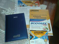 Dziękuję Streetcom za miły upominek #Litozin #SprawneStawy https://www.facebook.com/photo.php?fbid=1563636417287663&set=o.145945315936&type=3&theater
