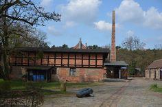 Hört man den Namen Glashütte, denkt man wohl eher an den Ort in Sachsen wo teure Uhren in Handarbeit hergestellt werden.