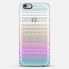 Shop quality design collection phone cases at casetify.com | #Graphics | #Painting | #Transparent  | Organic Saturation