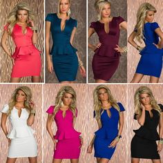 Cheap dress free, Buy Quality mini skirt and dress directly from China mini skirt dress Suppliers: Features       100% Brand New with Tag.       Weight :S 240 , M255g , L 270g, XL 285g(approx.)       Color: black,white