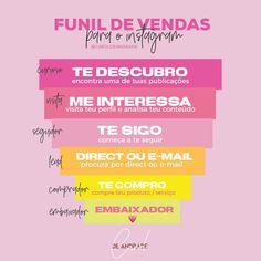 Facebook Marketing, Marketing Digital, Insta Ideas, Thing 1, Social Media, Graphic Design, Moma, Mary Kay, Business