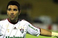 Deco deve voltar ao Fluminense pelo futebol 7 http://br.esporteinterativo.yahoo.com/noticias/deco-deve-voltar-ao-fluminense-pelo-futebol-7-143000513.html