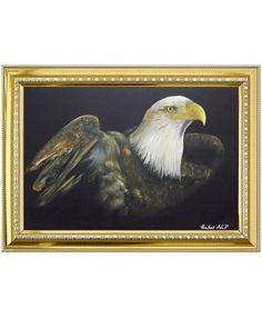 KARTAL Painting, Art, Art Background, Painting Art, Kunst, Gcse Art, Paintings, Painted Canvas, Art Education Resources