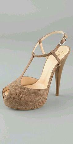 Sandel  #heels