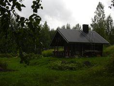 http://cabinporn.com/post/131225137492/a-frame-near-the-town-of-mäntyharju-finland-half