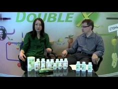 Глюкозамин.mp4 - YouTube