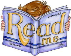 The Impact of Reading by J.A. Bennett (blog post)   Don't write or blog so much that you forget to read!