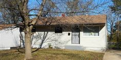 Very Clean-Just Rehabbed House  Great Starter Home or Investment Opportunity!  Be a savvy investor with this jewel and make money your 1st month or have a low house payment!!   Est Rents/Month:  $ 795  Rents/Annual:  $ 9,540   Contact Invest 360 TODAY:  636-229-8630 or invest360re@gmail.com To reserve this package & lock out  the competition!  Also, check out www.invest360realty.com to view all of our properties for sale.  All information deemed reliable & for informational purposes only…