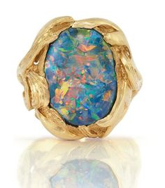 190 Best Opals Images Opal Gemstones Opal Jewelry