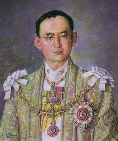His Majesty, King Bhumibol Adulyadej, Rama IX is the ninth monarch of the Chakri Dynasty and the current King of Thailand. ♥♔♥♔LONG LIVE THE KING♥♔♥♔ http://islandinfokohsamui.com/