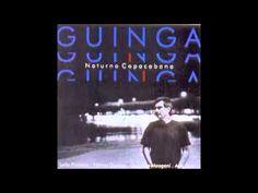 Guinga - Senhorinha A really great Brazilian artist! I love him!