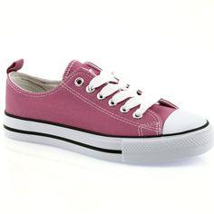 d643442e1fadc Via Della Spiga | sklep z ekskluzywnym obuwiem oraz odzieżą | Buty ...