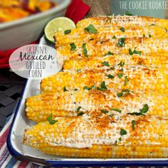 Skinny Mexican Grilled Corn - Good for max phase.  Omit: sour cream (use only Greek Yogurt, add Stevia/Truvia if it needs to be sweetened) and omit parmesan cheese.