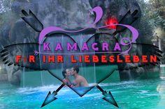 Kamagra http://www.kamagrahub.biz/
