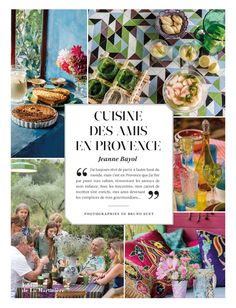 Couv_Provence(6)c