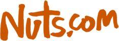 Nuts.com info on natural nutritious substances like spirulina, chlorella, chia seeds...