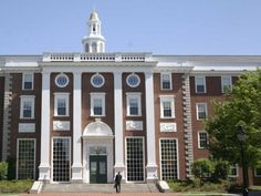 Strategy |  The most mind-blowing things I learned in my first year at Harvard Business School
