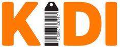 Logo Of day- Designed By LogoGuts