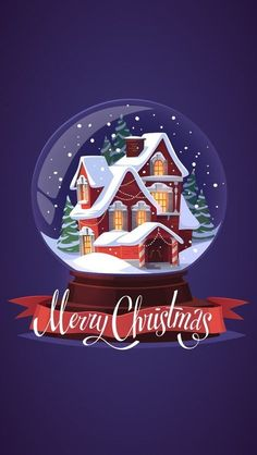 merry christmas wishes / merry christmas ; merry christmas wishes ; merry christmas quotes wishing you a ; Merry Christmas Quotes Wishing You A, Merry Christmas Wallpaper, Merry Christmas Pictures, Merry Christmas Wishes, Christmas Greetings, Merry Christmas Poster, Merry Christmas Background, Illustration Noel, Christmas Illustration