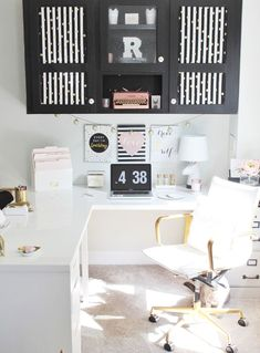 Ikea Home Office Furniture Contemporary With Photo Of Ikea Home Pertaining To Ik. Ikea Home Office Furniture Contemporary With Photo Of Ikea Home Pertaining To Ikea Home Office Deco Ikea Home Office, Home Office Space, Home Office Design, Home Office Furniture, Furniture Stores, Ikea Office Hack, White Desk Office, Office Designs, Pipe Furniture